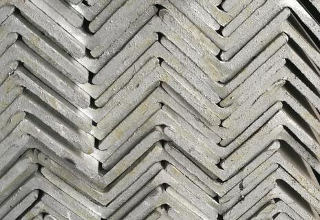 鍍鋅角鋼|福州鋼材市場-福建宏航鋼材貿易有限公司,福州鋼材市場