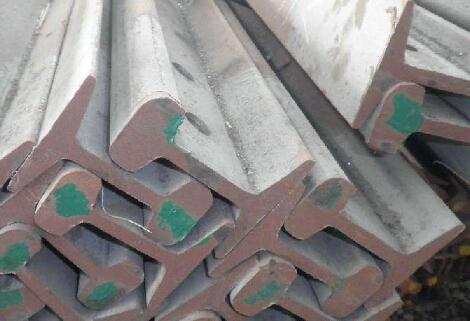 钢轨|福州钢材市场-福建宏航钢材贸易有限公司,福州钢材市场