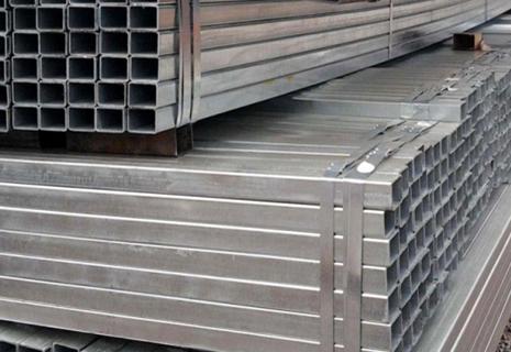 方矩管|福州镀锌钢管-福建宏航钢材贸易有限公司,福州钢材市场