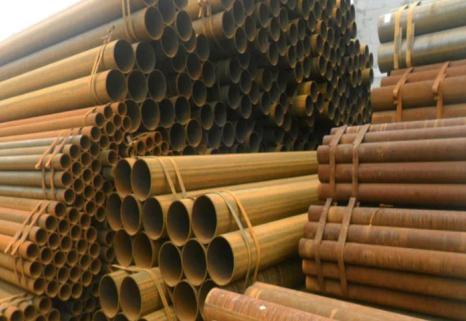 直缝焊管|福州镀锌钢管-福建宏航钢材贸易有限公司,福州钢材市场