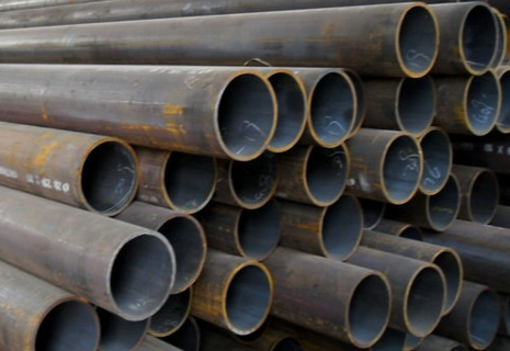 無縫管|福州鍍鋅鋼管-福建宏航鋼材貿易有限公司,福州鋼材市場