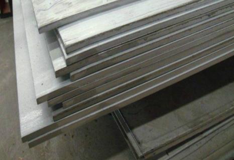 福州方矩管中厚板|福建钢材市场-福州钢材市场