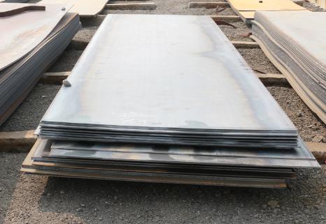 卷板|福建钢材市场-福建宏航钢材贸易有限公司,福州钢材市场