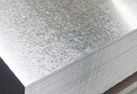 鍍鋅板|福建鋼材市場-福建宏航鋼材貿易有限公司,福州鋼材市場