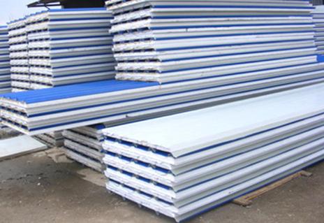 彩鋼板|福建鋼材市場-福建宏航鋼材貿易有限公司,福州鋼材市場