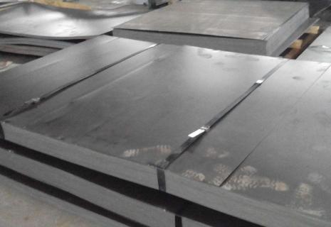 冷板|福建钢材市场-福建宏航钢材贸易有限公司,福州钢材市场
