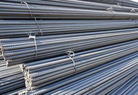 螺纹钢|福州方矩管-福建宏航钢材贸易有限公司,福州钢材市场