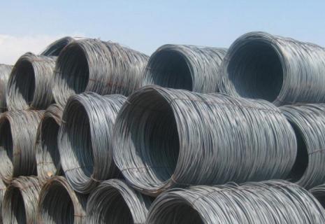 高线|福州方矩管-福建宏航钢材贸易有限公司,福州钢材市场